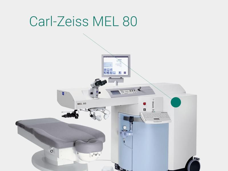 an examination of the excimer laser and its applications An excimer laser, sometimes more correctly called an exciplex laser, is a form of  ultraviolet laser which is commonly used in the production of microelectronic.